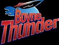 Boyne Thunder 2014