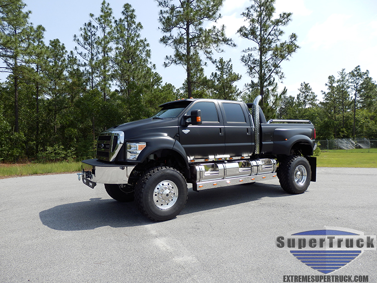 Craigslist Seattle Cars By Owner >> 4X4 Truckss: Extreme 4x4 Trucks For Sale
