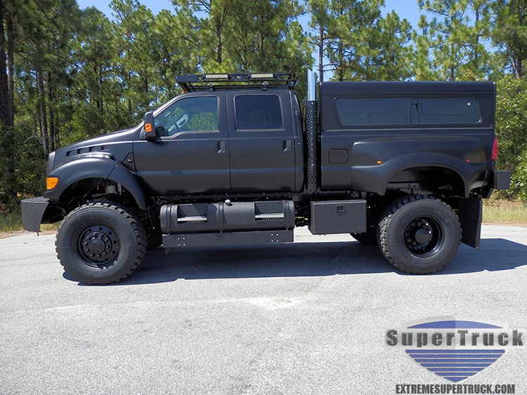 Ford F650 Extreme 4x4 For Sale 2017 2018 Best Cars Reviews