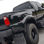2016 F650: A New Breed