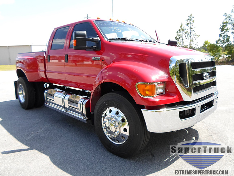 everread 2012 cummins xtreme f650 supertrucks. Cars Review. Best American Auto & Cars Review